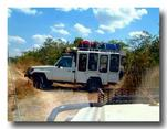 photos_Africa02/Land-Cruiser